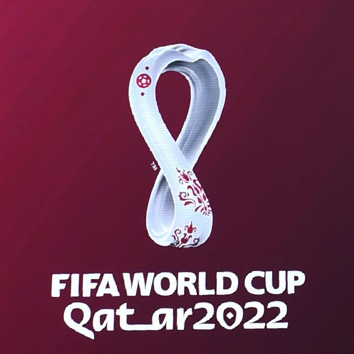 0_qatar-world-cup.jpg