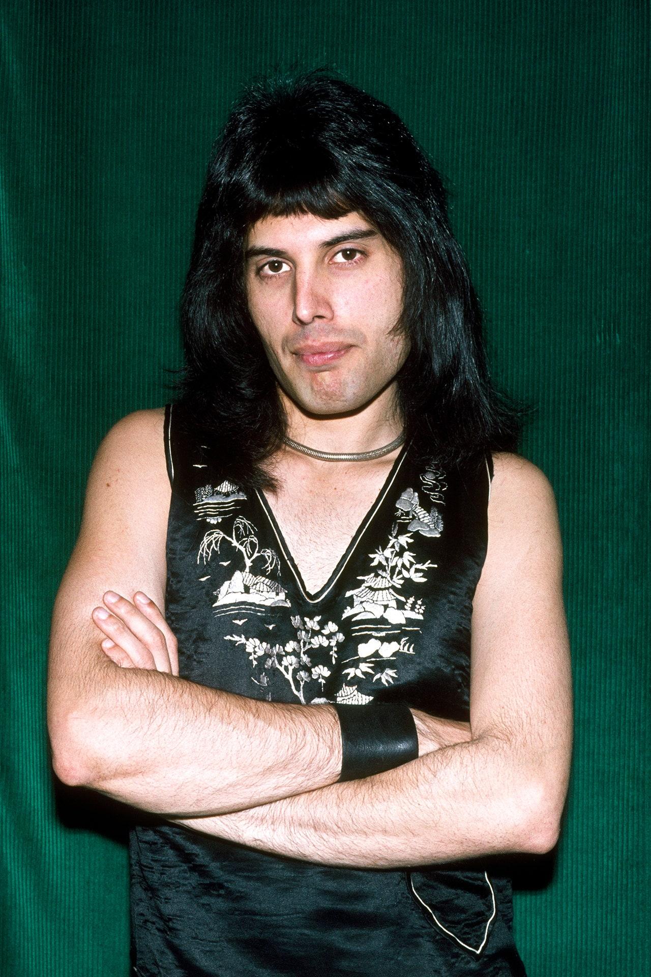 20200108-Freddie-Mercury-01.jpg