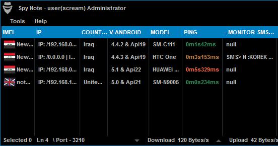 50CA8DE7-71A1-4223-B480-D16F3935345A.png