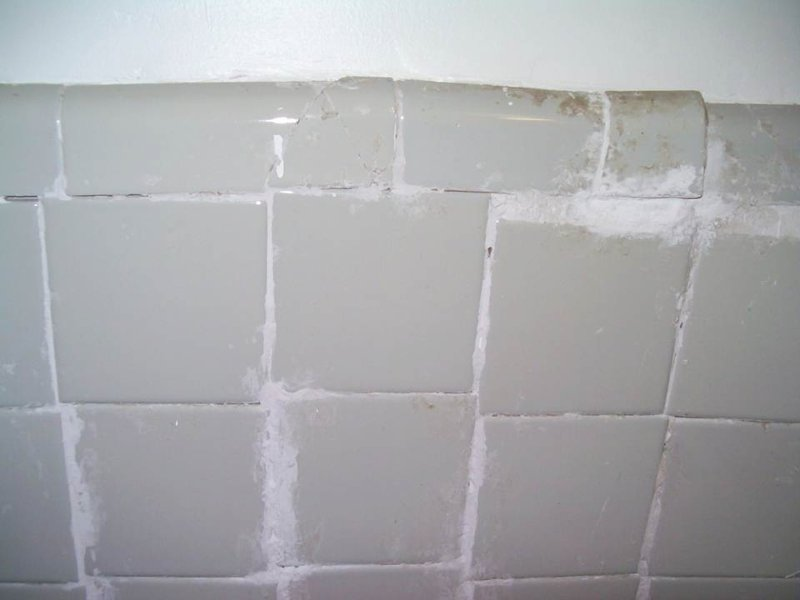 bad-tile-job-in-ardsley-ny-800-x-600.jpg