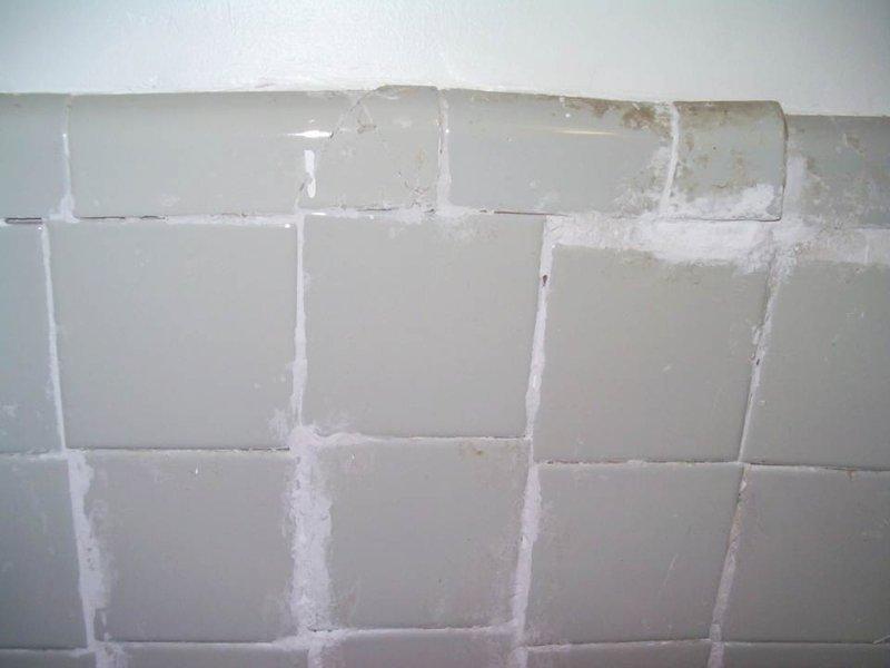 bad-tile-job-in-ardsley-ny-800-x-600.jpg