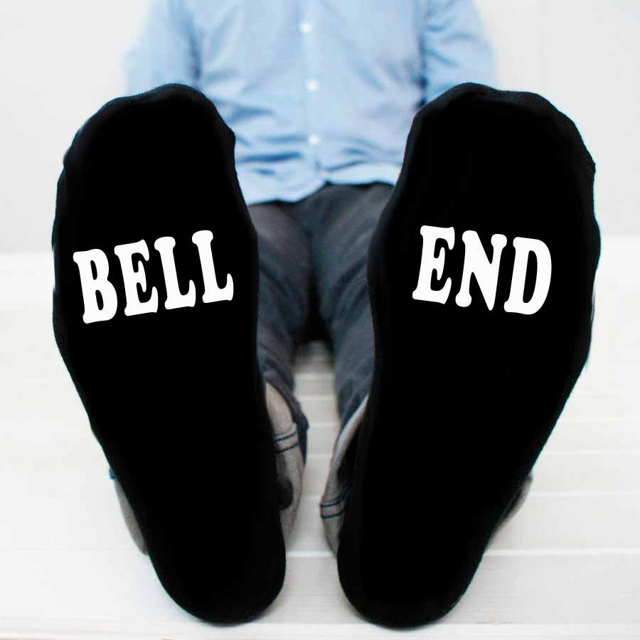 BELLEND-socks.jpg