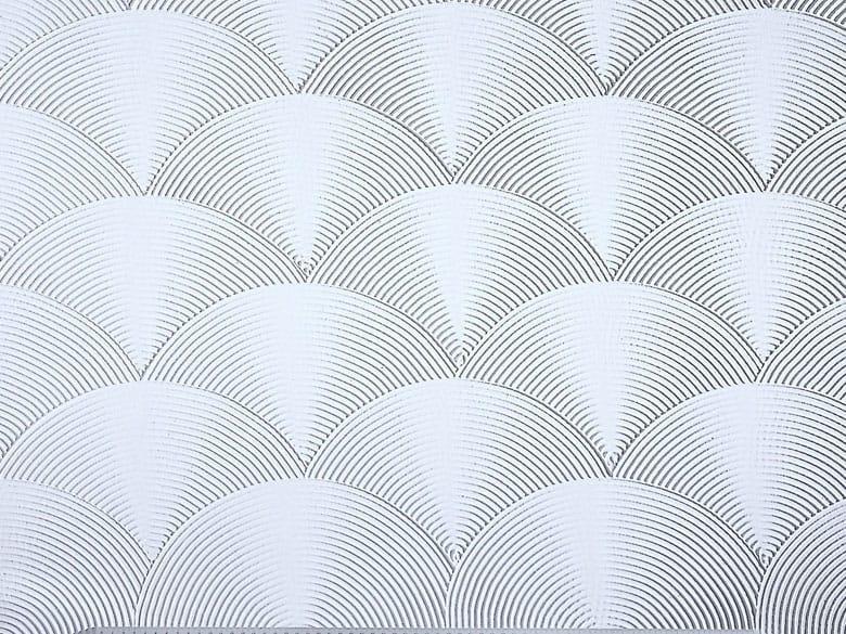 Ceiling-Artexing-Fan-Pattern.jpg