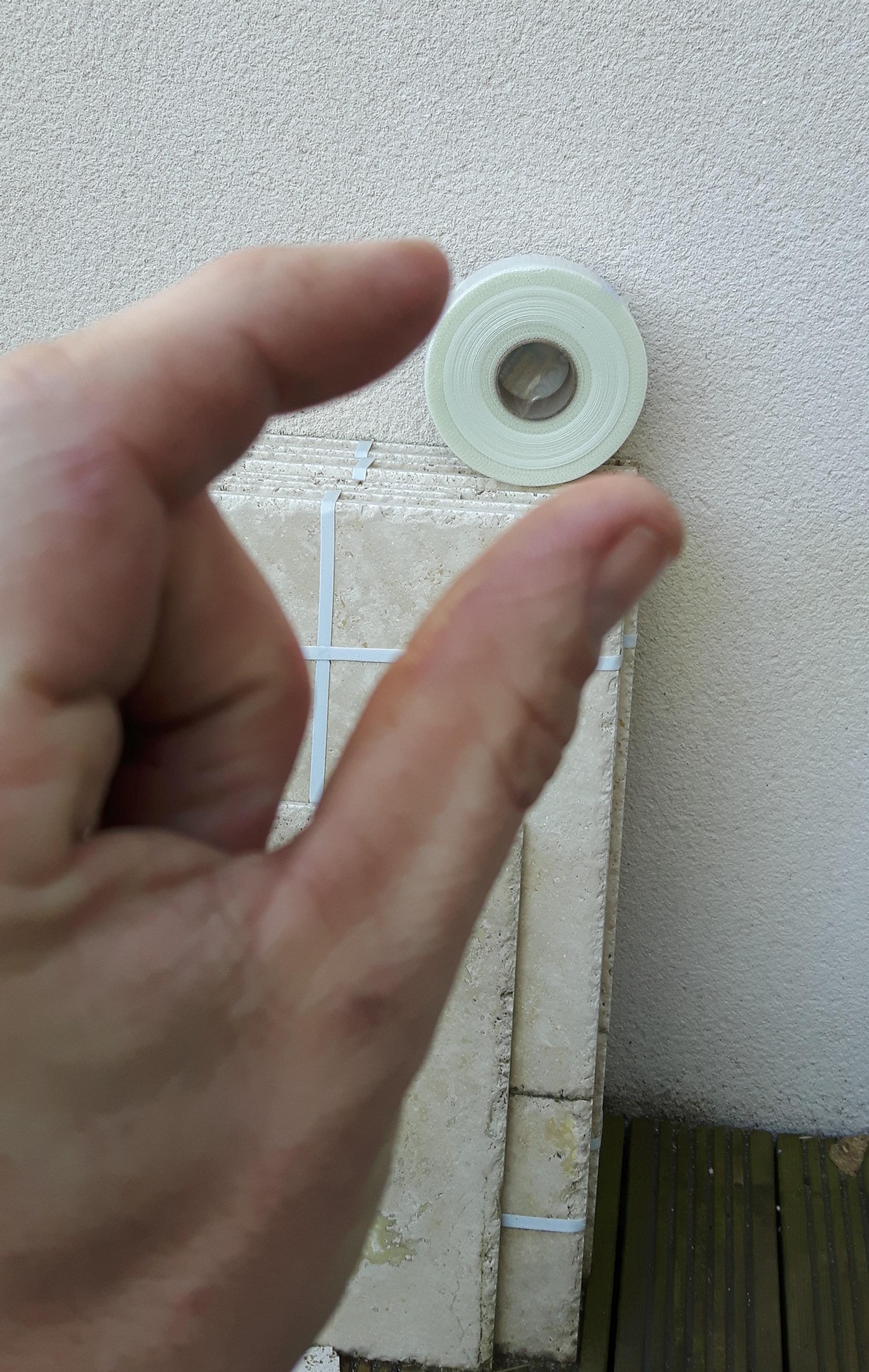 cornelius_tape.jpg