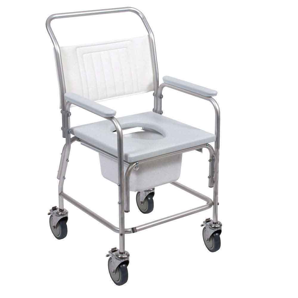 F19637_1_Portable_Shower_Commode_Chair.jpg