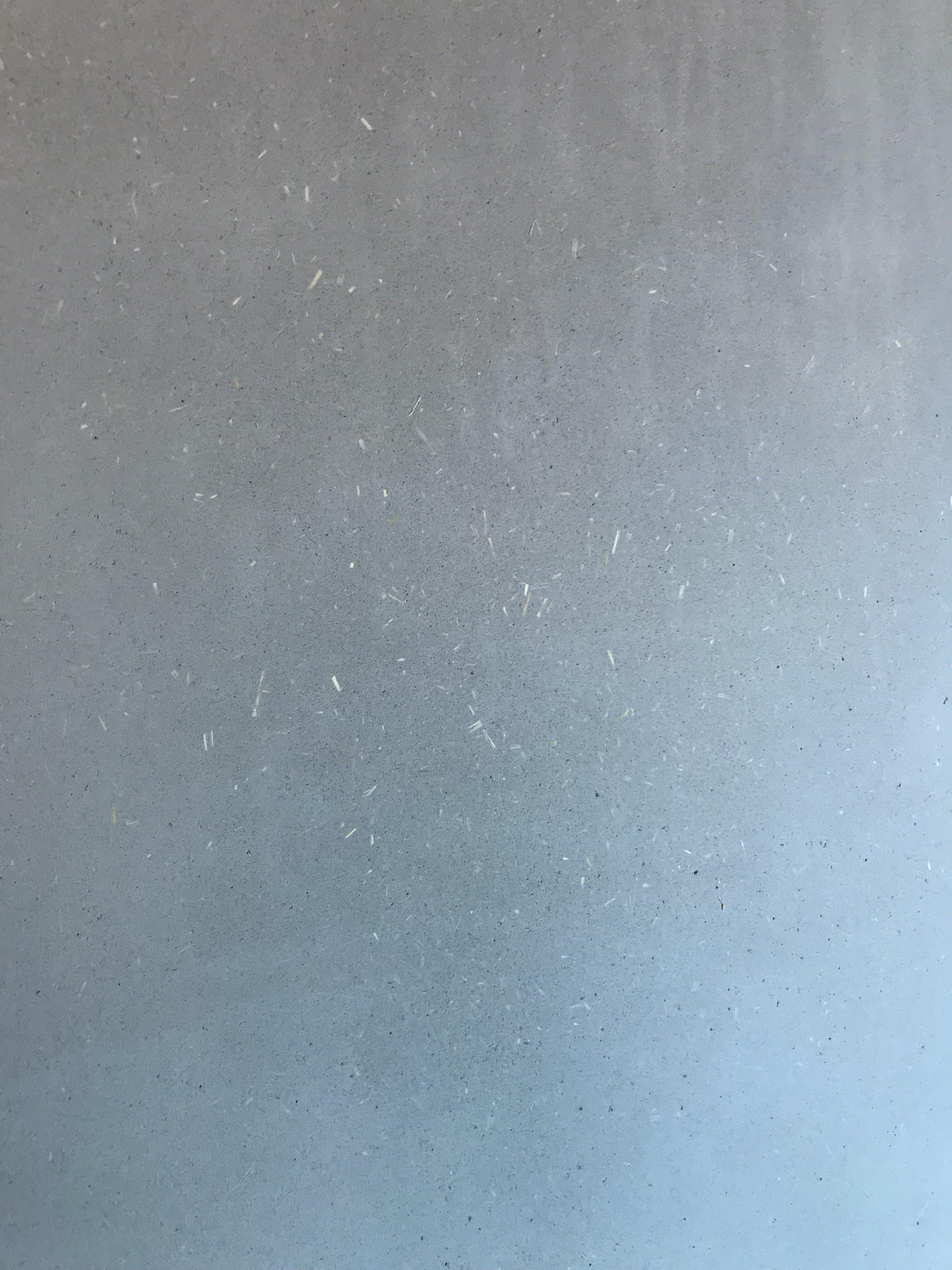 FD4F68FC-F0CD-498C-9916-1FD0987CAB5D.jpeg