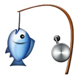 fishing-pole-and-fish.png
