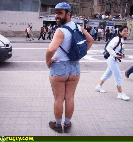 freak-in-tight-jeans-shorts.jpg