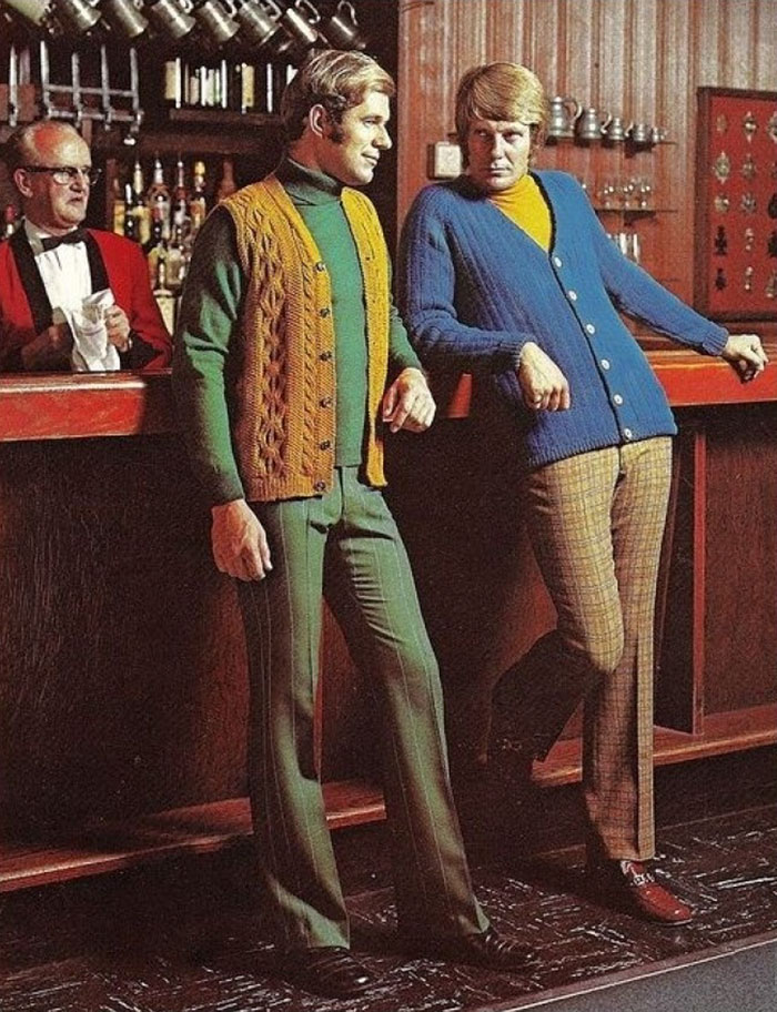 funny-1970s-mens-fashion-fails-1.jpg
