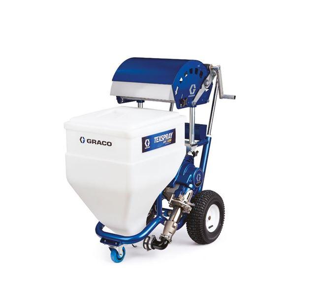Graco-APX-Texspray-8200-w-Roller__.jpg