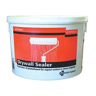 Gyproc Drywall Sealer.jpg