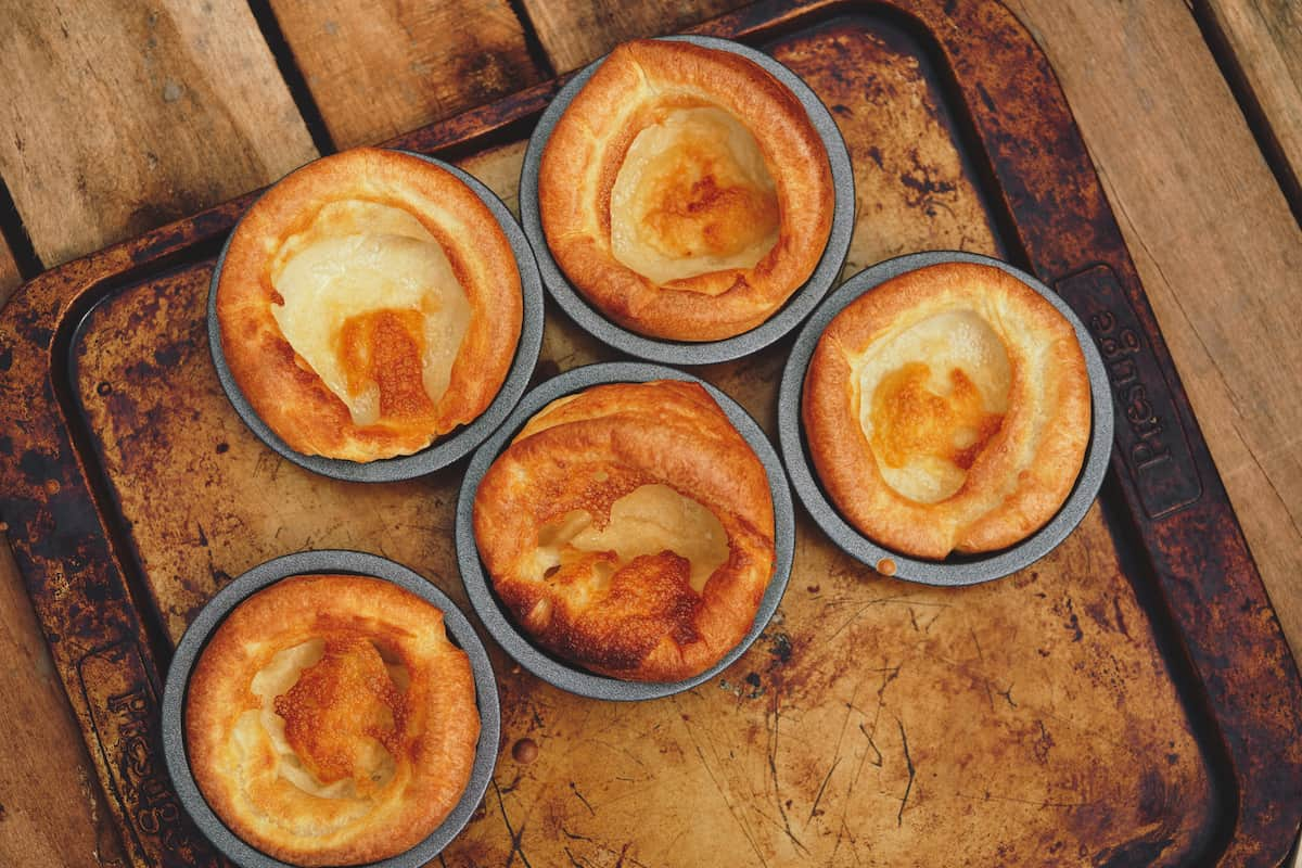 How-To-Reheat-Yorkshire-Pudding.jpg