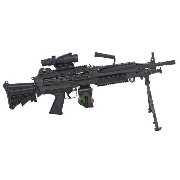 M249ParaGen2_1f72e2ff-e4ad-4b0f-a62d-f1208a41548f.jpg