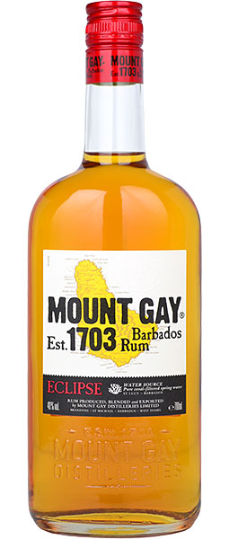 mount-gay-eclipse-rum.jpg