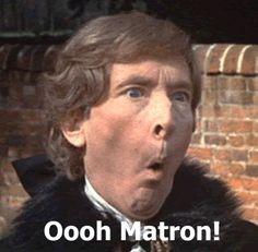 ooh matron kenneth williams emoticon.jpg