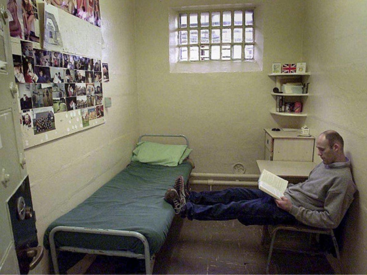 Prison-myths.jpg