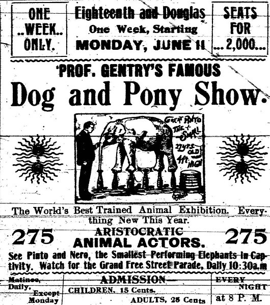 Prof._Gentry's_Famous_Dog_and_Pony_Show.jpg