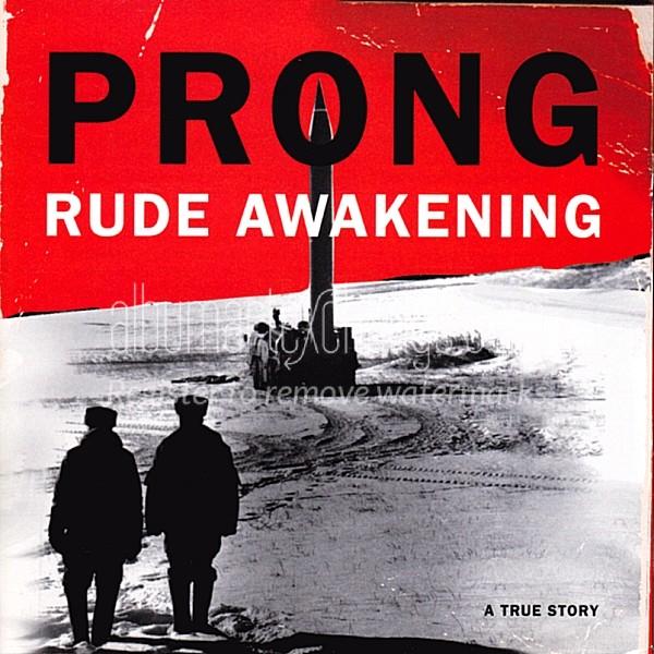 prong_rudeawakening_3f6s.jpg