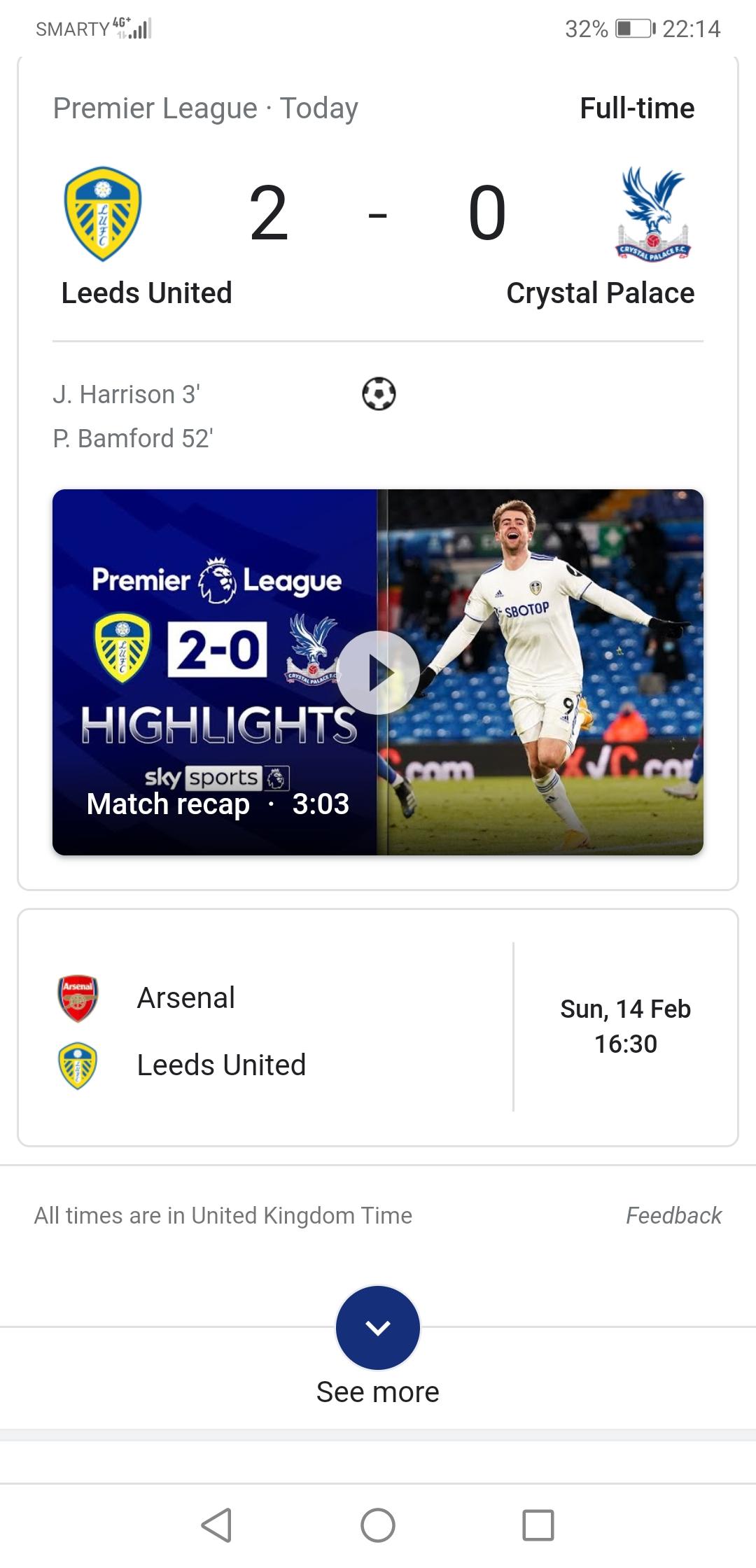 Screenshot_20210208_221426_com.android.chrome.jpg