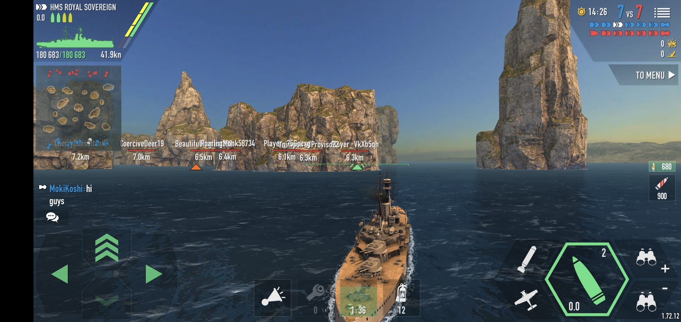 Screenshot_20210307-105706_Battle of Warships.jpg