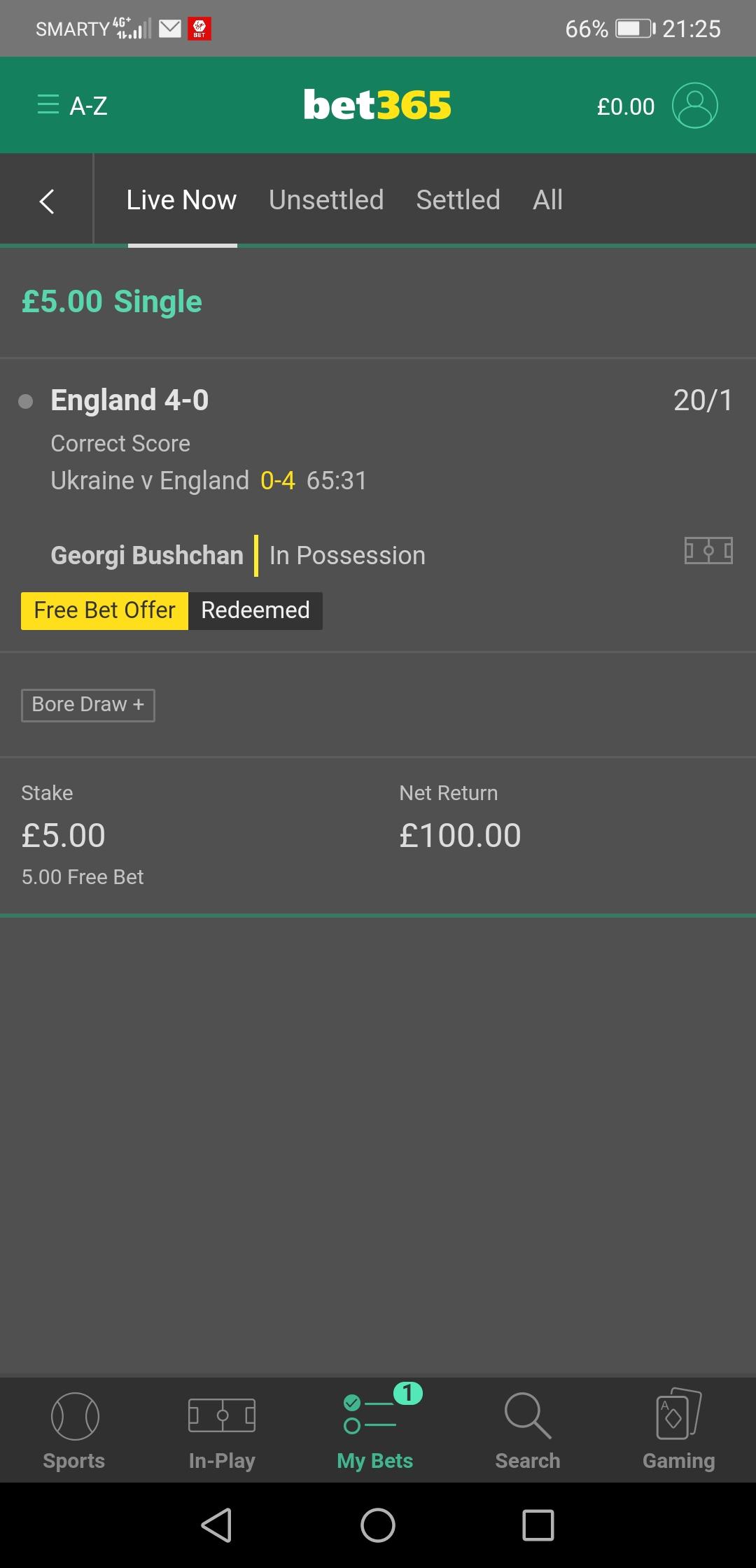 Screenshot_20210703_212519_com.bet365Wrapper.Bet365_Application.jpg