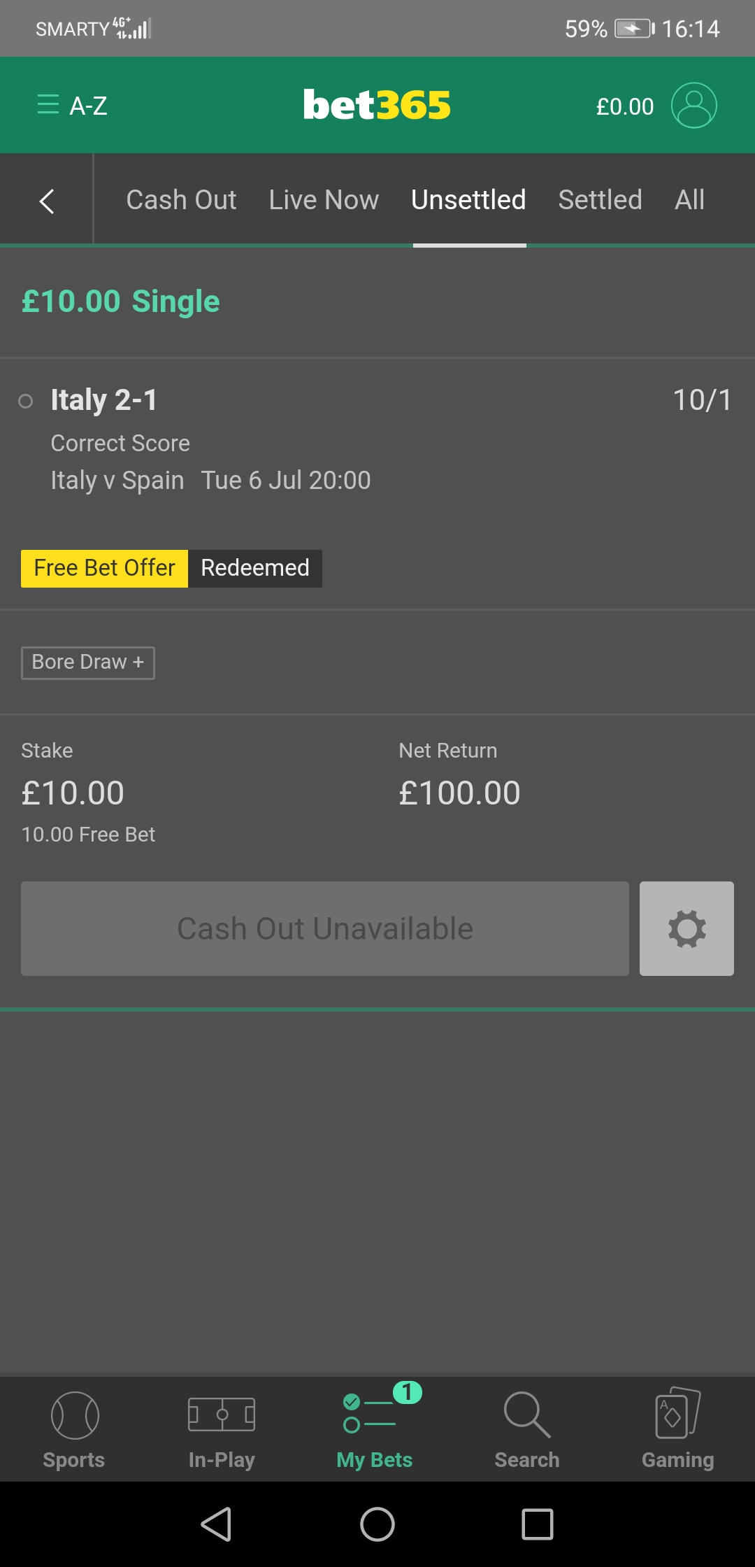 Screenshot_20210706_161459_com.bet365Wrapper.Bet365_Application.jpg