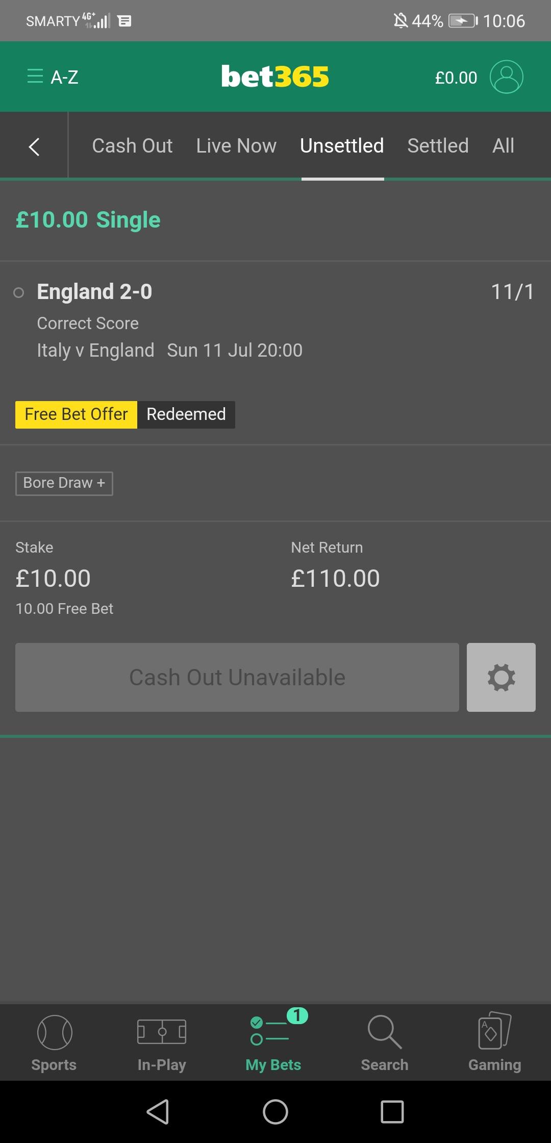 Screenshot_20210710_100641_com.bet365Wrapper.Bet365_Application.jpg