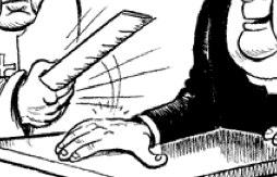 slap-on-wrist.jpg