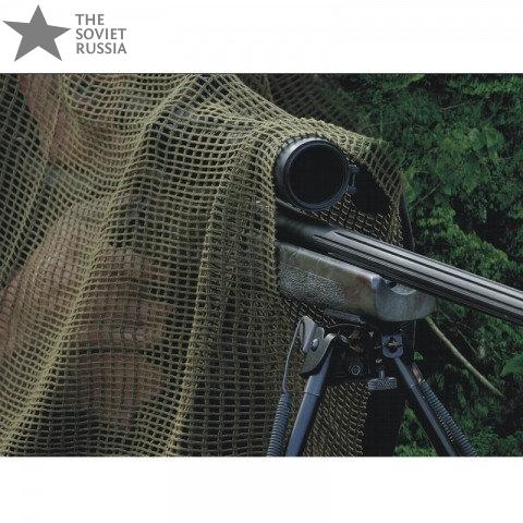 sniper-scarf-veil-russian.jpg