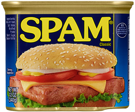 spam-classic-455.png