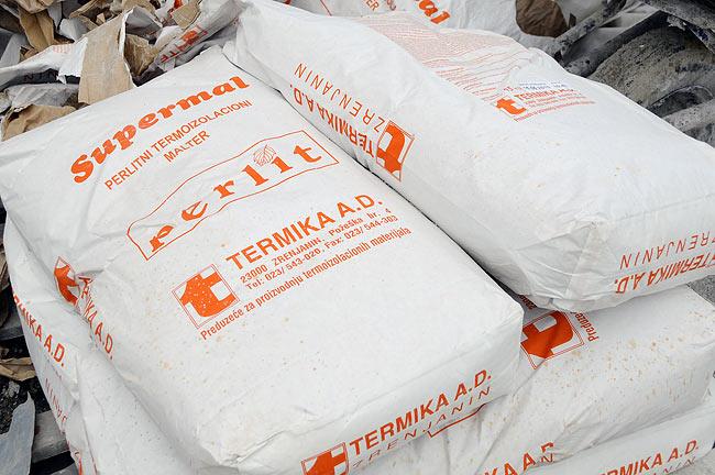 termika-supermal-bags.jpg