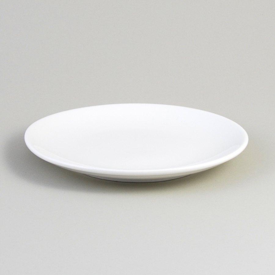 white-ceramic-plate.jpg