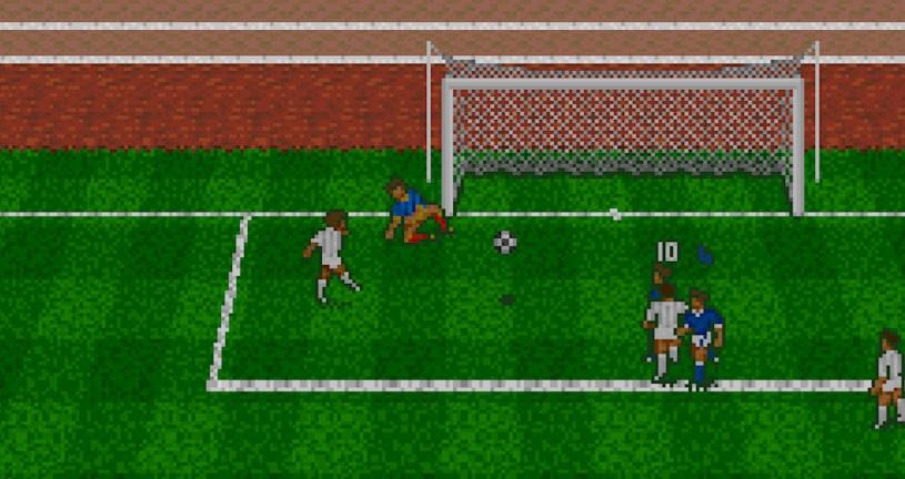 world-soccer094-road-to-glory.jpeg