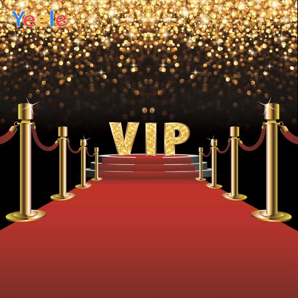 Yeele-Stage-Red-Carpet-Backdrop-For-Photography-VIP-Party-Gold-Polka-Dots-Baby-Portrait-Photo-...jpg