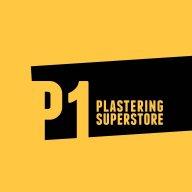 Plasterers1StopShop
