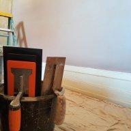 Formby plastering
