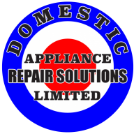 DomesticApplianceRepair